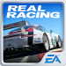android games real racing 3 icon