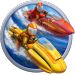 android games riptide gp2 icon