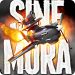 android games sine mora icon