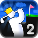 android games stickman 2 icon