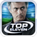 android games top eleven icon