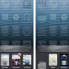 auxo-ios-app-switcher-karten