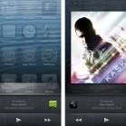 auxo-ios-app-switcher-music-controls