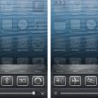 auxo-ios-app-switcher-toggles