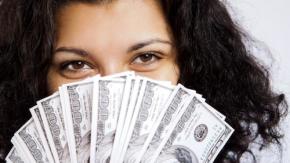 Meilenstein für Bitcoins: Virtuelle Währung bekommt Bank-Lizenz – ein wenig