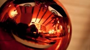 Bessere Bilder unter dem Baum: 10 Foto-Tipps und Apps zu Weihnachten