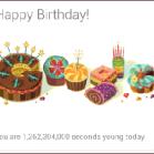 google-now-Geburtstage