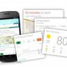 google-now-features-neu