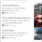 google-now-karte-Sehenswuerdigkeiten
