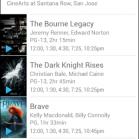 google-now-karte-kinoprogramm