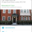 google-now-karte-restaurants
