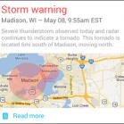 google-now-karte-unwetter-warnungen