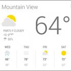 google-now-karte-wetter