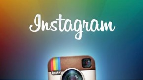 Instagram: Ab sofort könnt ihr gesamten Fotostream im Browser ansehen