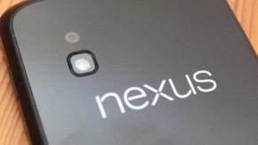 Nexus 4 Lieferprobleme: Google hat sich verkalkuliert, sagt LG