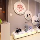 qr-code-shopping 6