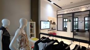 QR-Code-Shopping: eBay und PayPal wollen mit Geschäft in Berlin punkten