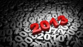 Mega-Trends 2013: Das sagen Experten voraus