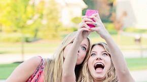 Sexting: Facebook soll Foto-Messenger mit Selbstzerstörungs-Funktion entwickeln