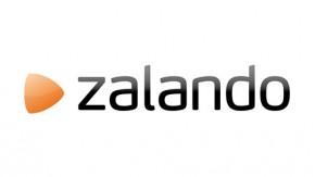 """""""Focus"""": Zalando verdoppelt Umsatz (und Verlust?)"""