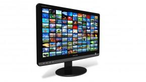 Hola: Kostenlose Browser-Extension für Zugriff auf Hulu, Netflix & Co.
