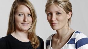 Startup-Portrait Outfittery: Stil-Expertinnen für männliche Shopping-Muffel