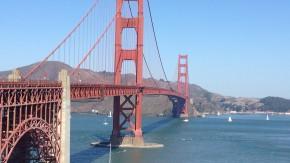 """Gründer-Story iBeam.it: """"Die Zeit im Silicon Valley hat uns die Augen geöffnet!"""""""
