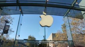 Apple Quartalszahlen: iPhones und iPads beliebt wie nie, iPod und Mac schwächeln