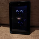 Acer Iconia B1-A71_5149