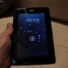 Acer Iconia B1-A71_5150