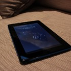 Acer Iconia B1-A71_5158