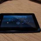 Acer Iconia B1-A71_5165