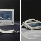Apple-Design_02
