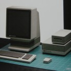 Apple-Design_04