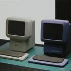 Apple-Design_09