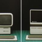 Apple-Design_10