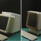 Apple-Design_11