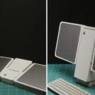 Apple-Design_13