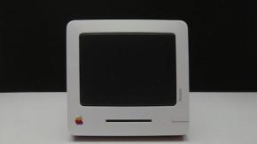 Wie ein Deutscher die ersten Apple-Produkte entwarf [Bildergalerie]