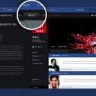 FacebookRedesign_AdobeFanpage_02
