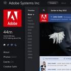 FacebookRedesign_AdobeFanpage_05