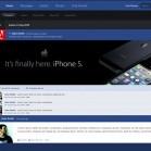 FacebookRedesign_AppleFanpage_03