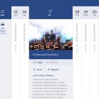 FacebookRedesign_Events_03