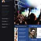 FacebookRedesign_Events_05