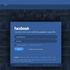 FacebookRedesign_LoginScreen