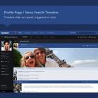 FacebookRedesign_Profile_Feed_Timeline_01