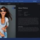 FacebookRedesign_Profilseite_03