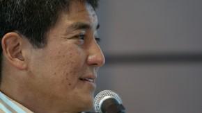 4 Bücher von Web-Guru Guy Kawasaki zum gratis Download