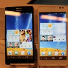 Huawei_ascend_d2-5102