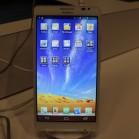 Huawei_ascend_mate5030